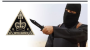 "MI5 CANDIDATE ""JIHADI JOHN"" SUPPOSEDLY KILLED IN SYRIA"